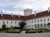 Ostermarkt 2018 im Schloss Ennsegg