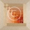 Seidenfadenbilder-cc